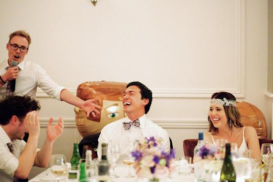 delightful brisbane wedding058 Jaimee and JKs Brisbane Storybook Wedding