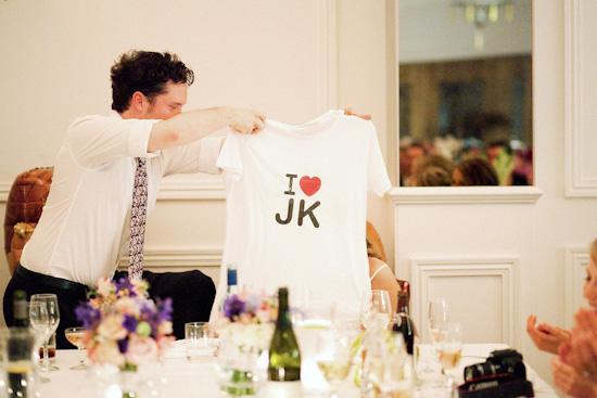 delightful brisbane wedding063 Jaimee and JKs Brisbane Storybook Wedding