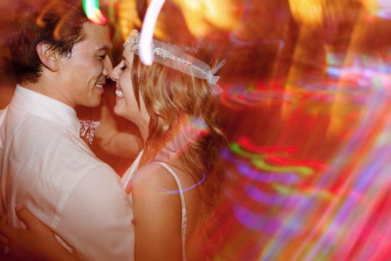 delightful brisbane wedding066 Jaimee and JKs Brisbane Storybook Wedding