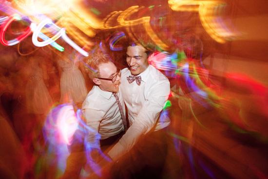 delightful brisbane wedding069 Jaimee and JKs Brisbane Storybook Wedding