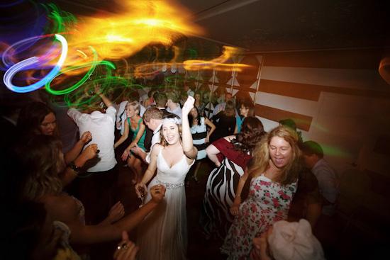 delightful brisbane wedding071 Jaimee and JKs Brisbane Storybook Wedding