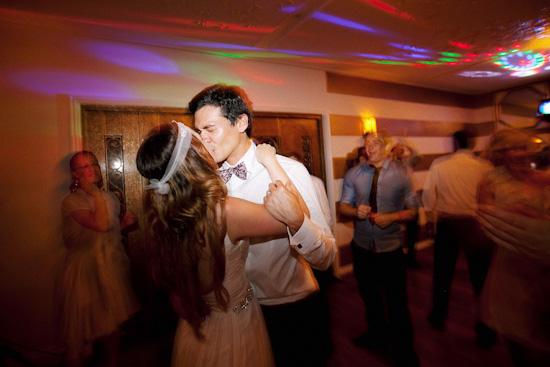 delightful brisbane wedding077 Jaimee and JKs Brisbane Storybook Wedding