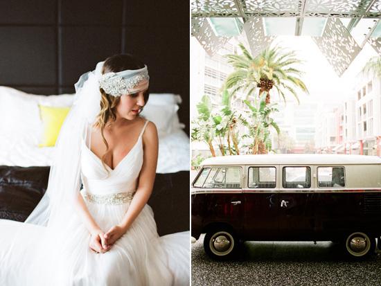 delightful brisbane wedding084 Jaimee and JKs Brisbane Storybook Wedding