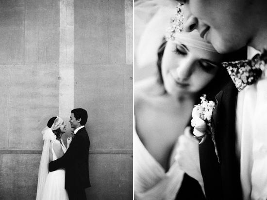 delightful brisbane wedding086 Jaimee and JKs Brisbane Storybook Wedding