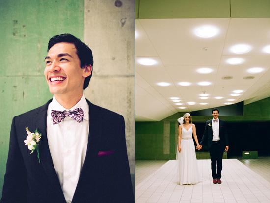 delightful brisbane wedding087 Jaimee and JKs Brisbane Storybook Wedding