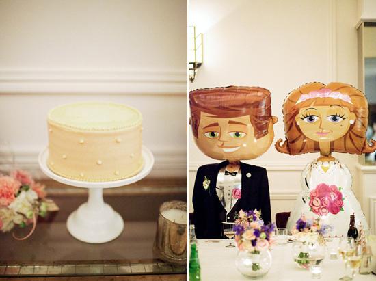 delightful brisbane wedding090 Jaimee and JKs Brisbane Storybook Wedding