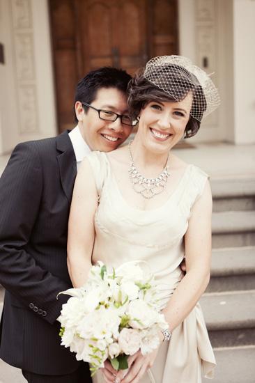 elegant melbourne wedding037 Karina and David's Elegant Melbourne Wedding