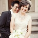elegant melbourne wedding037