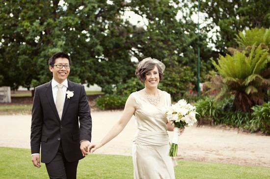 elegant melbourne wedding040 Karina and David's Elegant Melbourne Wedding