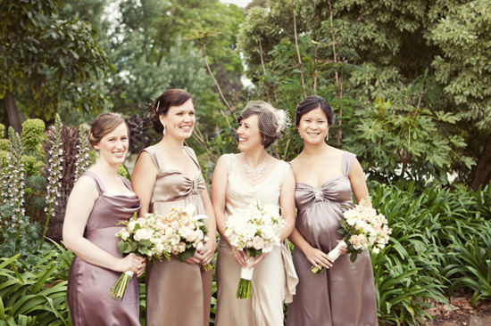 elegant melbourne wedding045 Karina and David's Elegant Melbourne Wedding