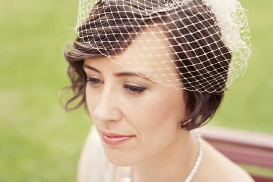elegant melbourne wedding049 Karina and David's Elegant Melbourne Wedding