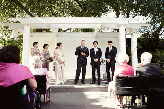 elegant melbourne wedding073 Karina and David's Elegant Melbourne Wedding