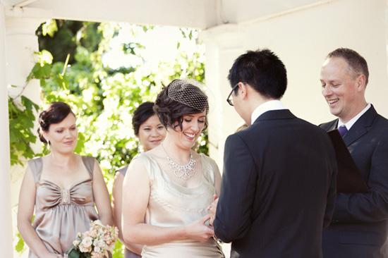 elegant melbourne wedding076 Karina and David's Elegant Melbourne Wedding