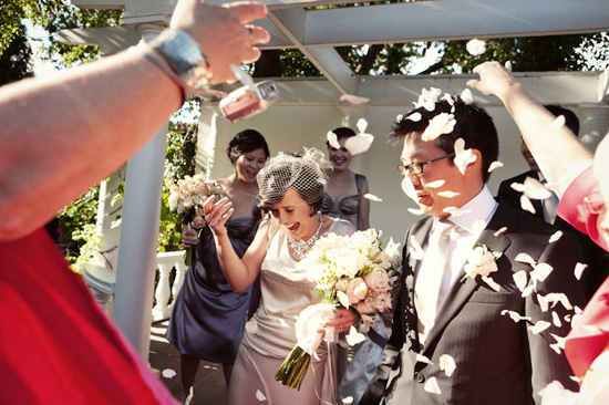 elegant melbourne wedding081 Karina and David's Elegant Melbourne Wedding