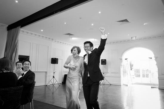 elegant melbourne wedding084 Karina and David's Elegant Melbourne Wedding