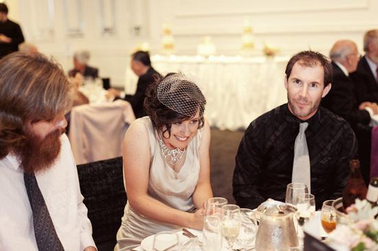 elegant melbourne wedding085 Karina and David's Elegant Melbourne Wedding