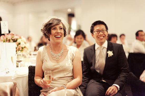 elegant melbourne wedding087 Karina and David's Elegant Melbourne Wedding