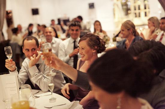 elegant melbourne wedding089 Karina and David's Elegant Melbourne Wedding