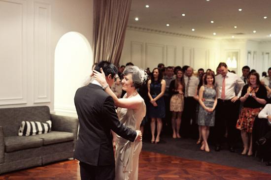 elegant melbourne wedding092 Karina and David's Elegant Melbourne Wedding