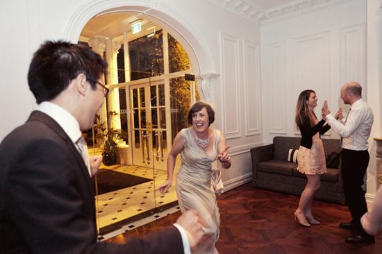 elegant melbourne wedding094 Karina and David's Elegant Melbourne Wedding