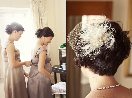 elegant melbourne wedding105 Karina and David's Elegant Melbourne Wedding