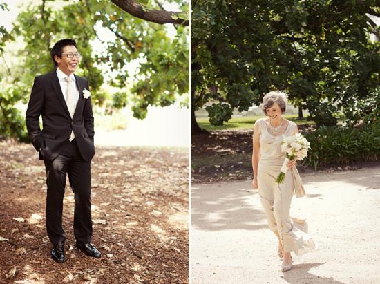 elegant melbourne wedding106 Karina and David's Elegant Melbourne Wedding
