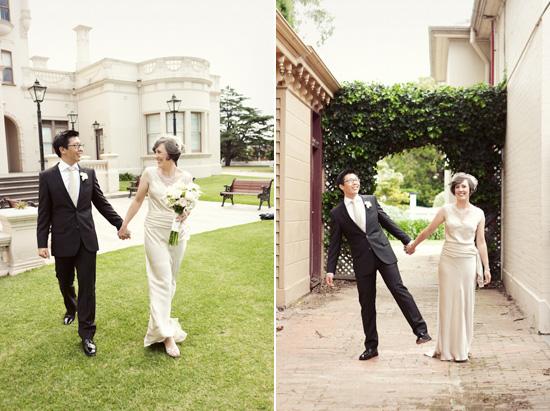 elegant melbourne wedding109 Karina and David's Elegant Melbourne Wedding