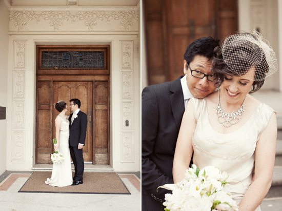 elegant melbourne wedding110 Karina and David's Elegant Melbourne Wedding