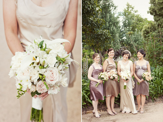 elegant melbourne wedding111 Karina and David's Elegant Melbourne Wedding