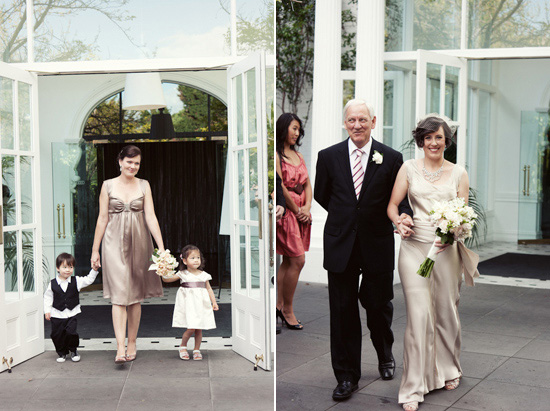 elegant melbourne wedding115 Karina and David's Elegant Melbourne Wedding