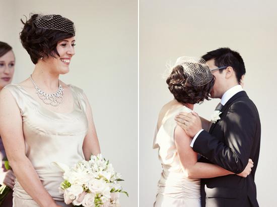 elegant melbourne wedding116 Karina and David's Elegant Melbourne Wedding