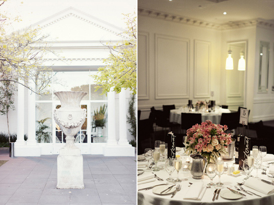 elegant melbourne wedding117 Karina and David's Elegant Melbourne Wedding