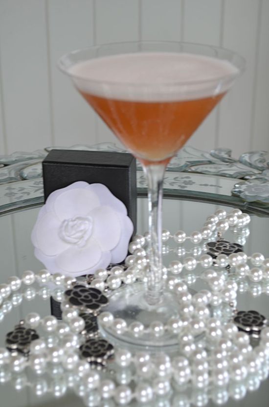frenchmartini2