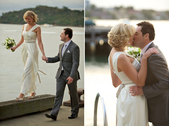 fun harbourside wedding126