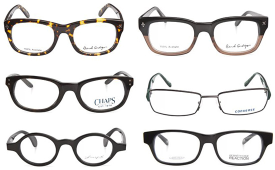 glasses for grooms options Grooms Wearing Glasses