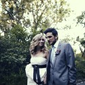 happy garden wedding045