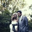 happy garden wedding045