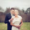 irish wedding274