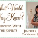 jennifer gao the wedding boutique