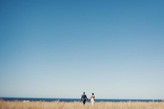 jonathan wherrett wedding photo