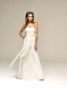 lisa ho wedding gowns007