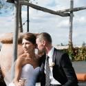 modern classic wedding045