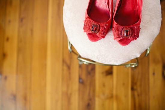 omwedding004 Oli and Mikes Wedding