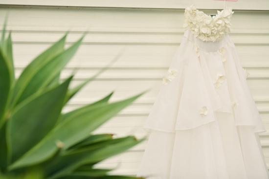 omwedding021 Oli and Mikes Wedding