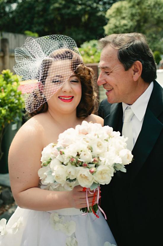 omwedding162 Oli and Mikes Wedding