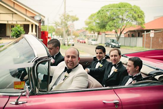 omwedding249 Oli and Mikes Wedding