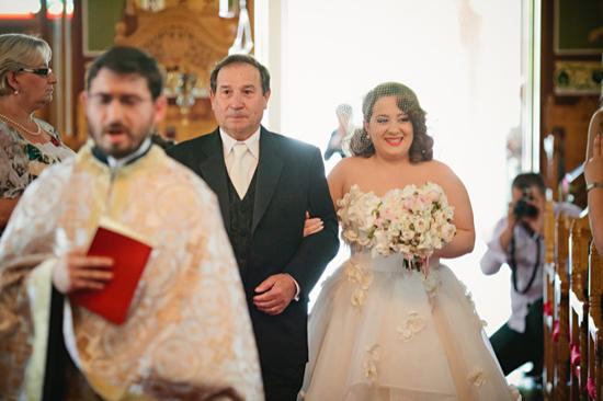 omwedding307 Oli and Mikes Wedding