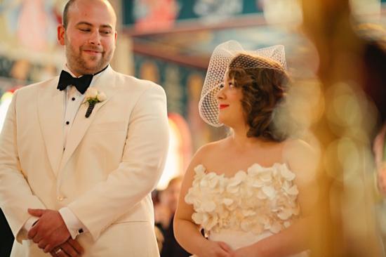 omwedding334 Oli and Mikes Wedding