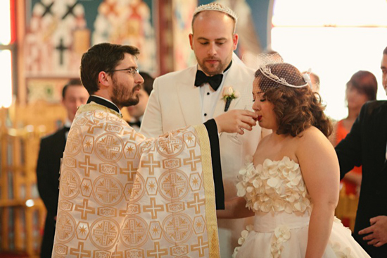omwedding354 Oli and Mikes Wedding