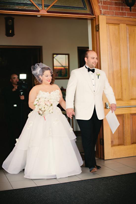 omwedding427 Oli and Mikes Wedding